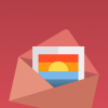 Woo Email Control